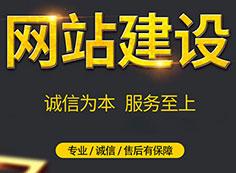 株洲网站建设公司介绍